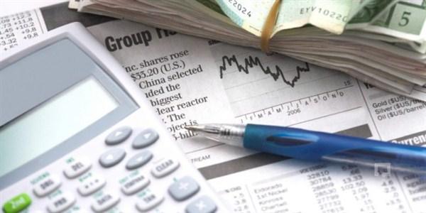 Gerçek Kişilerin Kanuni Temsilcilerinin Vergi Kanunları Bakımından Sorumluluğu