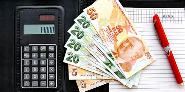 İstihdam Odaklı İşletme Kredisi