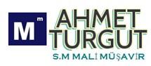 Serbest Muhasebeci Mali Müşavir Ahmet TURGUT, Bursa