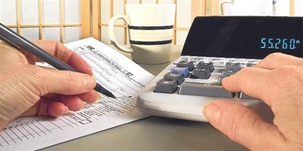 2019 Yılı Diğer Ücretlilerin Vergilendirilmesi