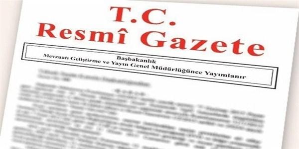 Türkiye'de İkamet Etmeyenlere Konut ve İş Yeri Teslimlerine İlişkin KDV İstisna Uygulaması