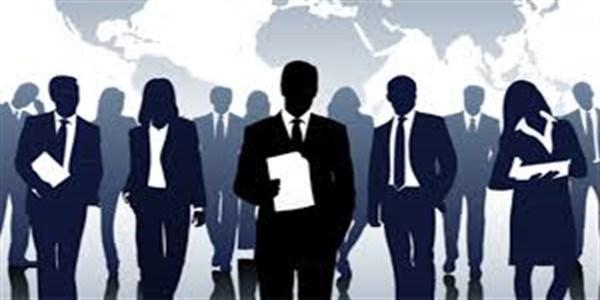 Şirketlerin Göz Ardı Etmemesi Gereken Avantajlar