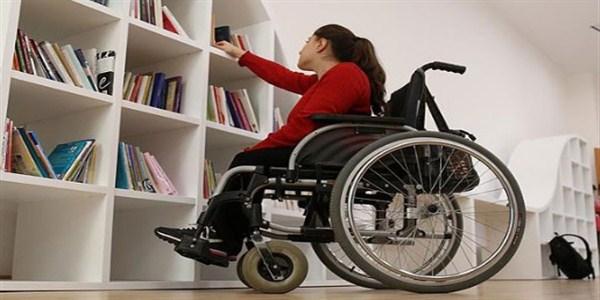 Engelli Aylığı ve Engelli Yakını Aylığı Şartları 2017