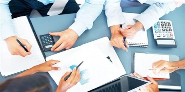 Anonim ve Limited Şirket Vergi Borçlarından Temsilcilerin ve Ortakların Sorumluluğu